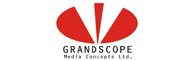 Welcome to Grandscopemedia